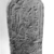 <em>Boundary Stela of Sety I</em>, ca. 1294 B.C.E. Limestone, 25 1/2 × 15 1/2 × 6 3/4 in., 110 lb. (64.8 × 39.4 × 17.1 cm, 49.9kg). Brooklyn Museum, Charles Edwin Wilbour Fund, 69.116.1. Creative Commons-BY (Photo: Brooklyn Museum, CUR.69.116.1_negA_bw.jpg)