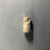 Ancient Near Eastern. <em>Cylinder Seal</em>, 2300 B.C.E. Marble, 1 1/16 × Diam. 9/16 in. (2.7 × 1.5 cm). Brooklyn Museum, Twentieth-Century Fox Fund, 71.115.4. Creative Commons-BY (Photo: , CUR.71.115.4_view03.jpg)