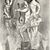 Marc Chagall (French, born Russia, 1887-1985). <em>Metropolitan Opera Poster</em>, 1966. Lithograph on buff wove paper, Image: 39 1/2 in., 65.5kg (100.3 x 65.5 cm). Brooklyn Museum, Gift of Dr. and Mrs. Theodore Kamholtz, 81.261.2. © artist or artist's estate (Photo: Brooklyn Museum, CUR.81.261.2.jpg)