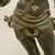 <em>Standing Parvati</em>, 12th century. Bronze, 19 1/2 in.  (49.5 cm). Brooklyn Museum, Gift of Kaywin Lehman Smith, 82.181. Creative Commons-BY (Photo: Brooklyn Museum, CUR.82.181_detail01.jpg)