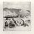 Camille Jacob Pissarro (French, 1830-1903). <em>Quai de Paris, à Rouen</em>, 1896. Etching on buff laid paper, Sheet: 9 1/4 x 12 1/4 in. (23.5 x 31.1 cm). Brooklyn Museum, Gift of Dr. and Mrs. Theodore Kamholtz, 82.251.2 (Photo: Brooklyn Museum, CUR.82.251.2.jpg)
