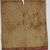 Lurin ( Attrib.  by N. Kajitani 1993). <em>Tunic</em>, 1400-1532. Textile. Cotton, camelid fiber, 35 1/16 x 31 1/8 in. (89.1 x 79.1 cm). Brooklyn Museum, Gift of the Ernest Erickson Foundation, Inc., 86.224.93. Creative Commons-BY (Photo: , CUR.86.224.93.jpg)
