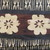Fijian. <em>Tapa (Masi)</em>. Barkcloth, pigment, 14 × 21 1/4 in. (35.5 × 54 cm). Brooklyn Museum, Brooklyn Museum Collection, X975.7. Creative Commons-BY (Photo: , CUR.X975.7_detail02.jpg)