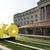 Deborah Kass (American, born 1952). <em>OY/YO</em>, 2015. Pigment, aluminum, 96 × 195 × 54 1/2 in. (243.8 × 495.3 × 138.4 cm). Brooklyn Museum, Purchase gift of Glori and Meir Cohen, Janet and James Dicke, II, Bonnie S. Englebardt Lautenberg, Steven Gombinski and Yvette Costas, Brenda Goodman, Deborah Goodman Davis and Gerald Davis, Francis Greenberger, Ellen Kern, Injoa Kim, Alice Kosmin, Mark Looney, Martha Macks-Kahn, Hilarie and Mitch Morgan, Helen and Jim Neuberger, Arthur Roger, Jonathan Rosen, Regina Scully, A.G. Rosen and Debi Sonzogni, Daryl and Steven Roth, Beth Rudin DeWoody, Rob Storr, Sara and Michelle Vance Waddell, Constance Zaytoun and Marc Weiss, Debi Wisch, Alice Zimet, Ava and Paul Zukowsky, Anonymous Donors, and Mary Smith Dorward Fund, 2020.3a-b. © artist or artist's estate (Photo: Brooklyn Museum., DIG_E_2018_Something_To_Say_Deborah_Kass_08_PS11.jpg)