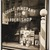 Berenice Abbott (American, 1898-1991). <em>Pingpank Barber Shop</em>, May 18, 1939. Gelatin silver photograph, sheet: 9 15/16 x 7 7/8 in. (25.2 x 20 cm). Brooklyn Museum, Brooklyn Museum Collection, X858.42 (Photo: , X858.42_PS9.jpg)
