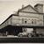 Berenice Abbott (American, 1898-1991). <em>West Washington Market, West St. & Loew Ave. C 13</em>, August 18, 1936. Gelatin silver photograph, sheet: 7 1/8 x 9 7/16 in. (18.1 x 24 cm). Brooklyn Museum, Brooklyn Museum Collection, X858.59 (Photo: , X858.59_PS9.jpg)