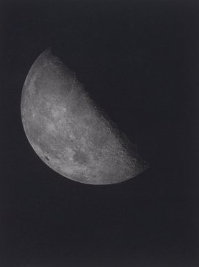 James Turrell (American, born 1943). <em>[Untitled]</em>, 1999. Gravure, aquatint, photolithograph, sheet: 18 1/2 x 15 in. (47 x 38.1 cm). Brooklyn Museum, Robert A. Levinson Fund, 2000.84.4. © artist or artist's estate (Photo: Brooklyn Museum, 2000.84.4.jpg)