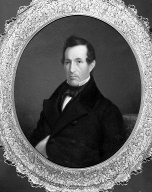 Colonel Robert James Milligan