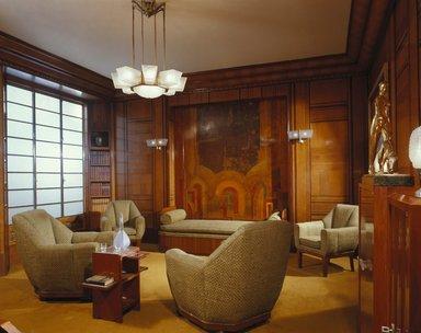 Moderne Lampen 70 : Casa padrino luxus hängeleuchte grau Ø h cm moderne