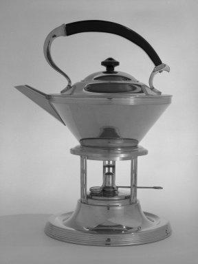 Manning Bowman kettle