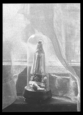 Consuelo Kanaga (American, 1894-1978). <em>[Untitled]</em>. Negative, 6 7/8 x 5 in. (17.5 x 12.7 cm). Brooklyn Museum, Gift of Wallace B. Putnam from the Estate of Consuelo Kanaga, 82.65.1984 (Photo: Brooklyn Museum, 82.65.1984.jpg)