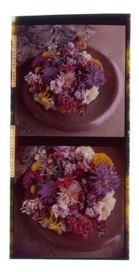 Consuelo Kanaga (American, 1894-1978). <em>[Untitled]</em>. Negative, 2 1/4 x 2 1/4 in. (5.7 x 5.7 cm). Brooklyn Museum, Gift of Wallace B. Putnam from the Estate of Consuelo Kanaga, 82.65.662 (Photo: Brooklyn Museum, 82.65.662.jpg)
