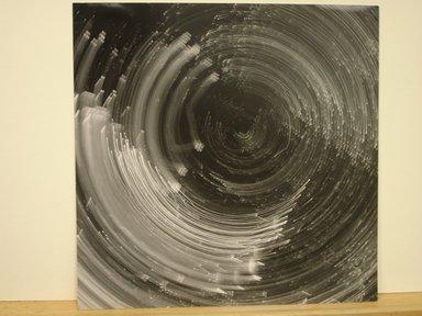 Fritz Henle (American, 1909-1993). <em>New York at Night</em>. Photograph Brooklyn Museum, Gift of the artist, 53.13.1c. © artist or artist's estate (Photo: Brooklyn Museum, CUR.53.13.1c.jpg)