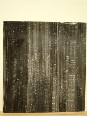 Fritz Henle (American, 1909-1993). <em>New York at Night</em>. Photograph Brooklyn Museum, Gift of the artist, 53.13.1d. © artist or artist's estate (Photo: Brooklyn Museum, CUR.53.13.1d.jpg)