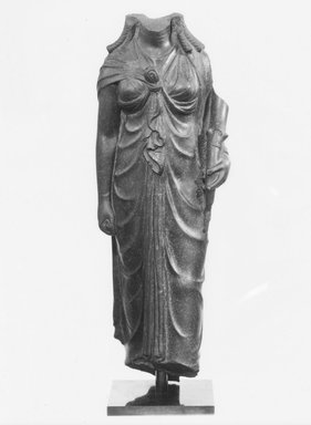 Image result for statue of a goddess