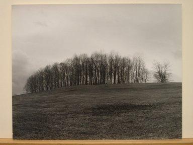 Charles Pratt (American, 1926-1976). <em>Hoboken, 1964</em>, 1964. Gelatin silver photograph, image: 8 7/8 x 13 1/2 in. (22.5 x 34.3 cm). Brooklyn Museum, Gift of Mrs. Charles Pratt, 88.47.5. © artist or artist's estate (Photo: Brooklyn Museum, CUR.88.47.5.jpg)