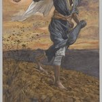 The Sower (Le semeur)