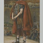 The Centurion (Le Centurion)