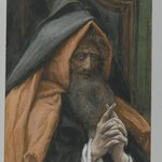 Joseph of Arimathaea (Joseph dArimathie)