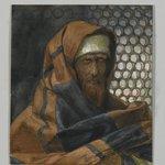 Nicodemus (Nicodème)