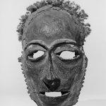 Lor Mask