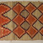 Blanket (Pisali)
