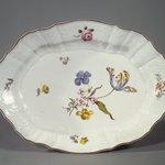 Dish or Platter