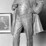 General John Blackburne Woodward