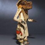 Kachina Doll (Ainshi Koko)