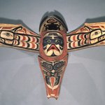 Thunderbird Transformation Mask