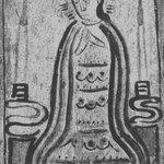 Nuestra Señora de San Juan de Lagos (Our Lady of Saint John of the Lakes)