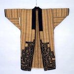Womans Robe or Kimono