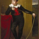 George Taylor II