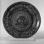 Plate (Rhode Island)