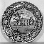 Plate (Library Philadelphia)