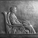 Edward Alexander Mac Dowell