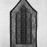 Textile Panel