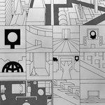 City Plan Model Perspective