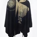 Prestige robe (agbádá or dàńdógó)