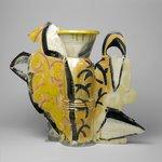 Still Life Vase #10
