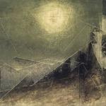Lunar Web