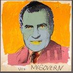 Vote McGovern
