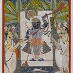 Sri Nathaji