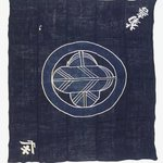 Furoshiki (Carrying Cloth)