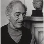 Meyer Schapiro