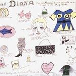 Dear Diana