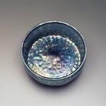 Bowl, 1 of 4