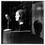 Radio Days (Spring Street, Soho, N.Y.C.)