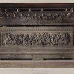 Sarcophagus of Alexander