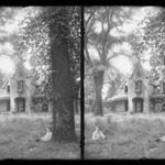 Gertrude Leffert Vanderbilt House, Lincoln Road and Flatbush Avenue, Brooklyn (near Brighton El)